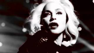 chop-the-madonna-erotica-you-thrill-me
