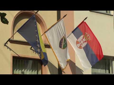 BNV traži da 28. septembar bude Dan Bošnjaka