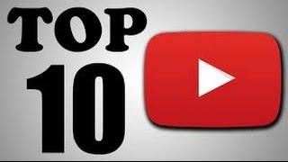 Top 10 Canciones De Fondo Para S De Youtube.