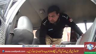 swat-post-swat-kp-police-ni-andea-qatal-ka-suragh-lagleya