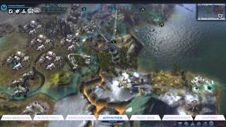 VideoImage2 Sid Meier's Civilization: Beyond Earth