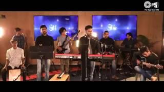 Musafir song arijit singh mithoon and mohammad irfan version