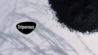 Triporous™