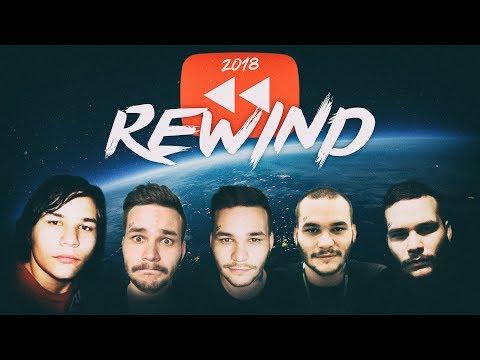 Roth Wellden Rewind 2018