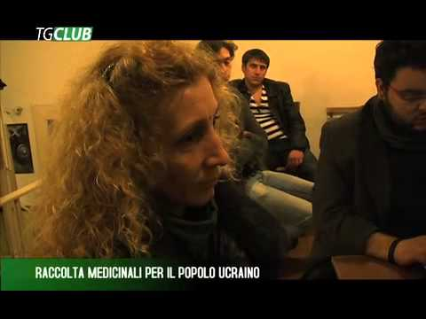 Guarda Sesso in linea donne armene