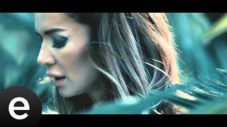 Kusursuz Aşk (Nihan Çilesiz) Official Music Video #kusursuzaşk #nihançilesiz - Esen Müzik