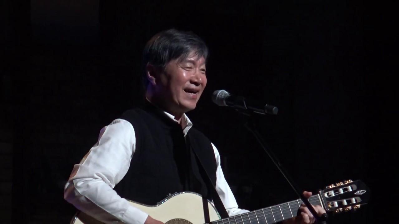 김세환의 신곡 '사랑이 무엇이냐' 라이브?!, 트로트에 도전한 이유 / 김세환 - 정말 그립다 / 토요일밤에 / 사랑이 무엇이냐 다시보기