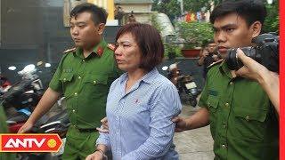 An ninh 24h | Tin tức Việt Nam 24h hôm nay | Tin nóng an ninh mới nhất ngày 21/06/2019 | ANTV