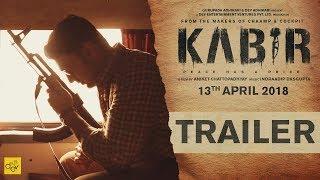 Kabir Trailer
