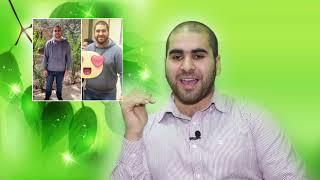 قصة نجاح محمد صوان