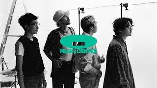 PEARL CENTER – Flutter(Official Teaser)
