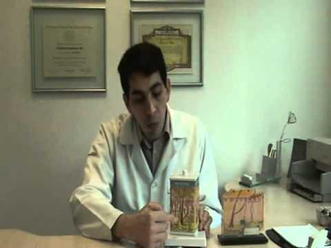 Transplante Capilar – Vídeo consulta - Vídeos | Clínica GrafGuimarães