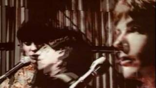"""The Church - """"Too Fast For You"""""""