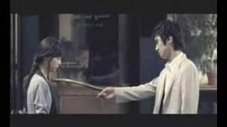 Jang Ri Inn Ft. Xiah Junsu - Timeless [part 1&2] No Cut