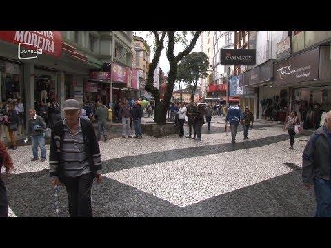 Oliveira Lima terá mais fiscalização e segurança;