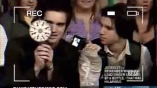 Ryden   Far Too Young To Die p!atd