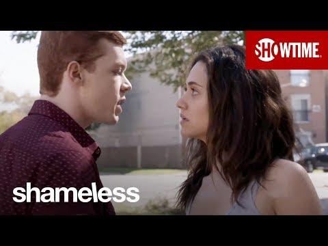 Shameless 8.07 (Clip)