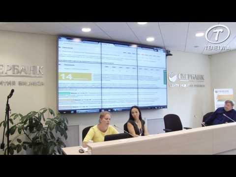 Кира Быкова рассказала об «Индексе должной осмотрительности»
