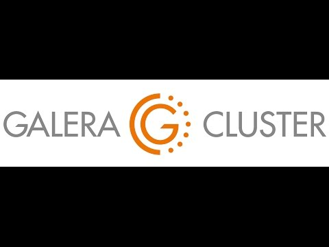 Galera Cluster® Best Practices: DDL and Schema Upgrades