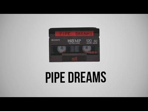 Pipe Dreams (Lyric Video)