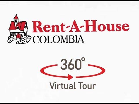 Casas, Alquiler, Bogotá - $6.000.000