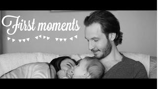 Самое милое видео о семье. Тронуло до слез? Нас - да.