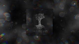 Video Sawmill - Inside Us (Full Album Stream)