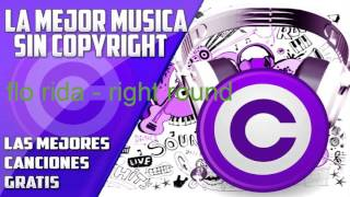 Descargar MP3 Musica sin copyright