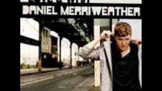 Daniel Merriweather Love & War - Chainsaw (NEW Music 2010)