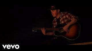 Travis Denning Sittin' By A Fire