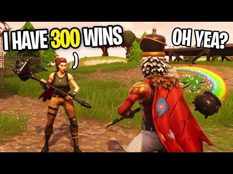 Fortnite Fails And Epic Wins #38 (Fortnite Battle Royale Funny Moments)