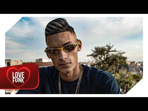 MC GK - Papai vai abencoar (Vídeo Clipe Oficial) DJ RD