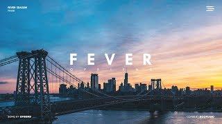 여자친구 (GFRIEND)   열대야 (Fever) Piano Cover