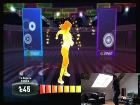 Zumba Fitness 2 Playstation 3