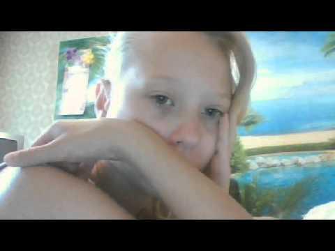 Видео с веб-камеры. Дата: 29 сентября 2013г., 16:49.