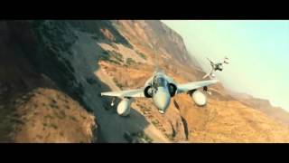 Mflex inne niz F 16