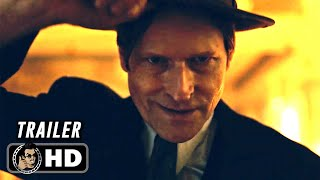 AMERICAN GODS Season 3 Official Trailer This Season (HD) Crispin Glover by Joblo TV Trailers