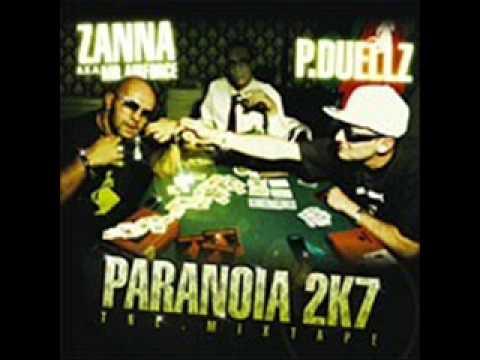 , title : 'P. Duellz & Zanna - Ti Porto Il Dramma 2 feat. G. Soave'