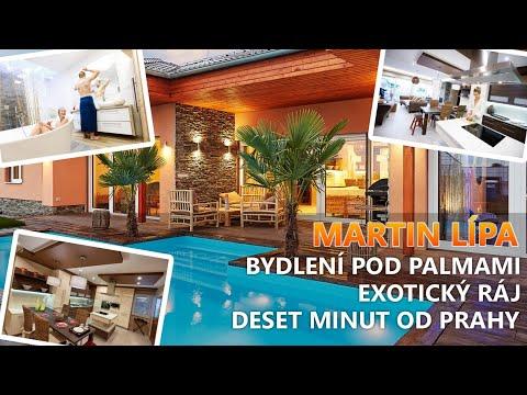 Prodej rodinného domu 285 m2 Veleň