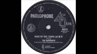 The Easybeats - Made My Bed: Gonna Lie In It [1966 Oz 45] HQ