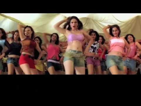 Cheena Thana   Vasool Raja MBBS HD song