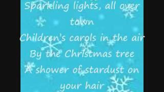 A Perfect Christmas by Jose Mari Chan (with lyrics)