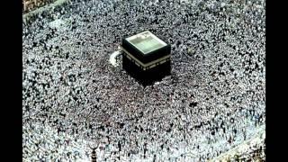 Чем отличаются шииты от суннитов?