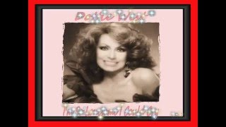 Dottie West - Im So Lonesome I Could Cry
