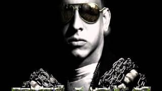 Cambio (Reggaeton Mix)-Daddy Yankee (Nahui DJ)