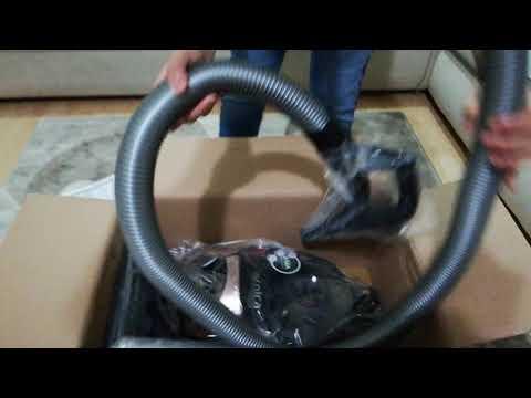 ARNICA MILA ET14441 პრაქტიკული ვიდეო