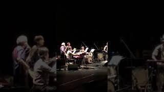 細野晴臣のロンドン公演に元YMOのメンバー坂本龍一、高橋幸宏、そして小山田圭吾が飛び入り!
