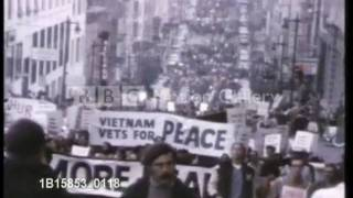 The My Lai Massacre Vietnams Holocaust