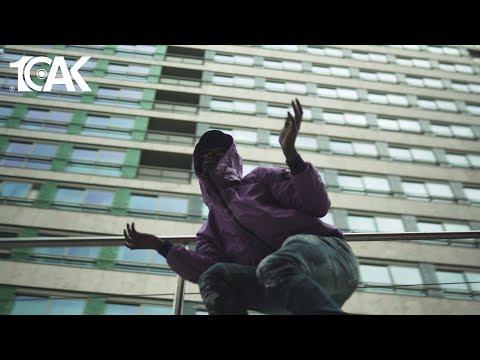 Mensa – Hoe Dan? remix ft. SillySJK, JoeyAK, Ashafar, Geechi, Shennumbanine & D-Double