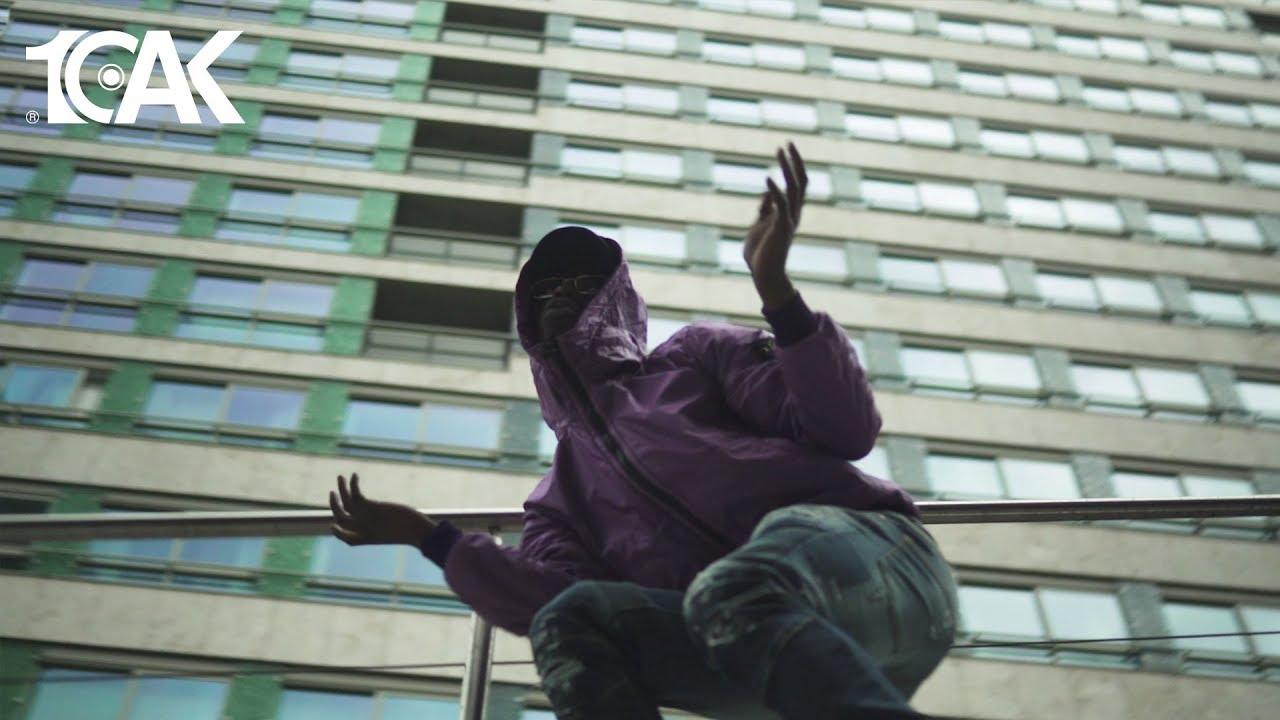 >Mensa – Hoe Dan? remix ft. SillySJK, JoeyAK, Ashafar, Geechi, Shennumbanine & D-Double